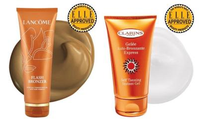 Best Self Tanning Lotion 28